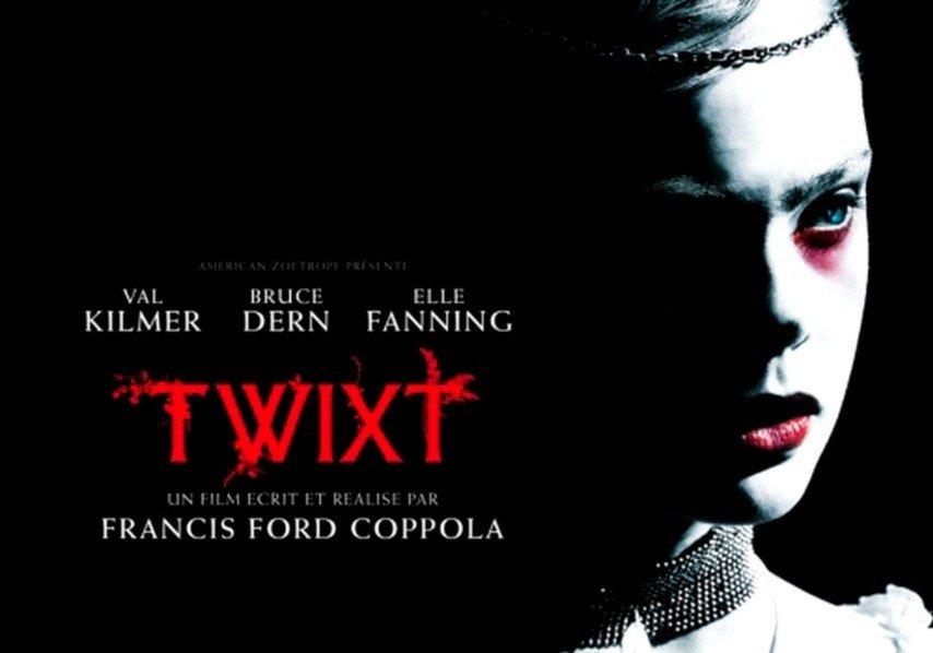 TWIXT: Par delà les frontières. dans Articles TWIXT02