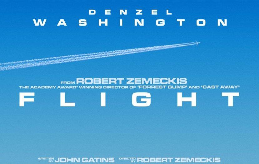 FLIGHT: retour au live dans Articles flight-movie