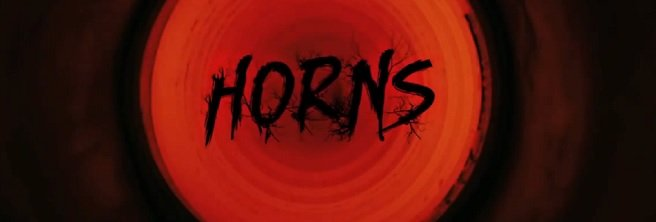 horns-teaser-banner