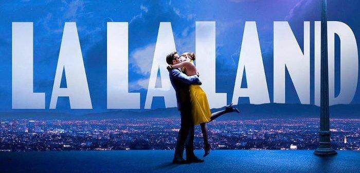 La-La-Land-musique-700x336