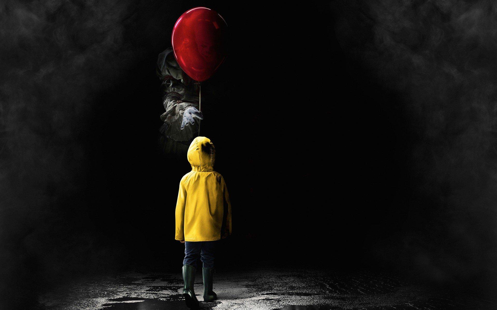 it_2017_horror_movie-1920x1200